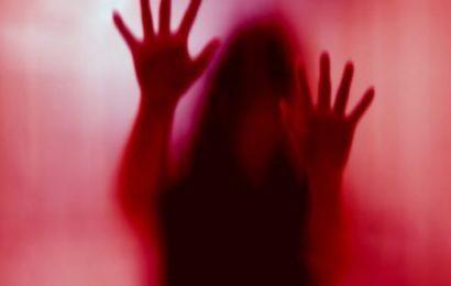 Fass : Il viole une Guinéenne dans son taxi