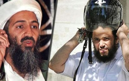 Allemagne: Un garde du corps présumé de Ben Laden expulsé vers la Tunisie