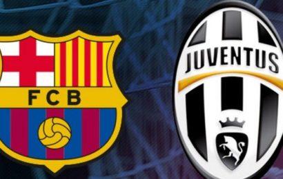 Mercato: Après Cristiano Ronaldo, la Juventus recrute un autre joueur au Barça