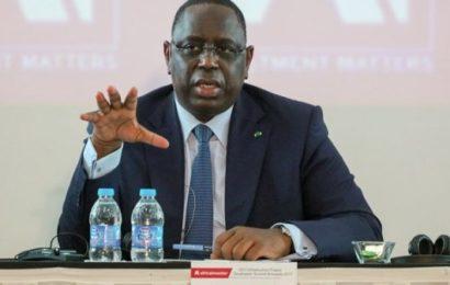 Audiences à coût de millions au palais: Macky Sall dope sa clientèle politique