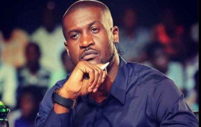 Psquare : « Paul insultait toujours ma femme et mes enfants » Peter Okoye fait le grand déballage
