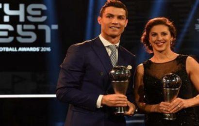 Ballon d'or 2018 : FIFA désigne 10 nommés pour le titre de meilleur joueur !
