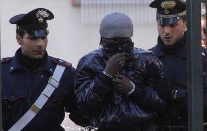 Australie: Un Sénégalais arrêté avec 99 boules de cocaïne dans le ventre