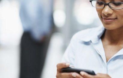 Couple: 8 messages à ne jamais envoyer par téléphone si vous voulez que votre relation dure