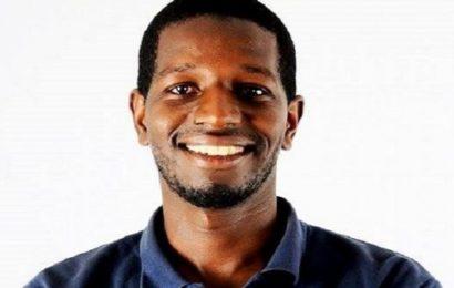 """Sénégal: Au fil des pages de """"L'or noir du Sénégal"""", un livre signé Fary Ndao"""
