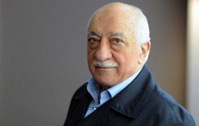 Ukraine: arrestations de partisans présumés de Fethullah Gülen
