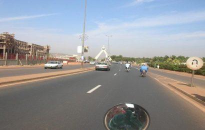 Présidentielle au Mali : une grosse inconnue à deux jours du scrutin