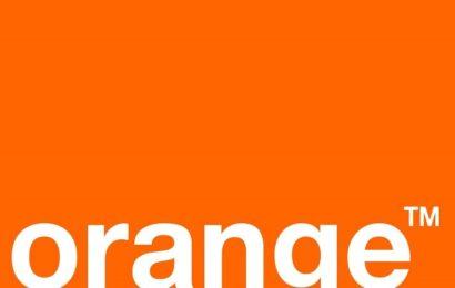 Bad buzz pour Orange Sénégal sur les réseaux sociaux