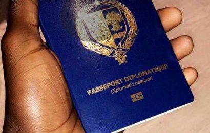 Le passeport diplomatique sénégalais, un sésame en constante perte de vitesse