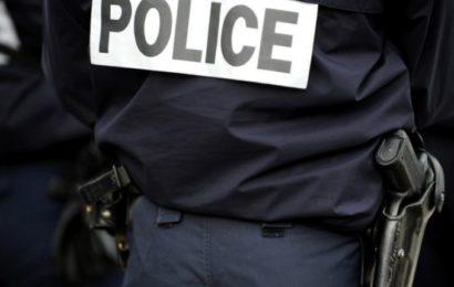 France : un policier prête son téléphone à une détenue en échange d'une fellation