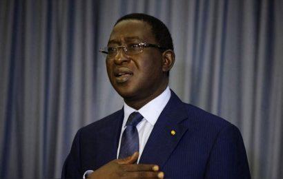 Présidentielle au Mali : une marche des partisans de Soumaïla Cissé prévue ce 31 juillet