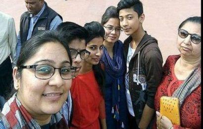 Inde : Une famille de 11 personnes se suicide pour une raison incroyable (photos)