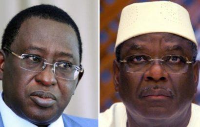Mali –présidentielle: un rapport de la Cocem s'interroge sur les résultats du second tour