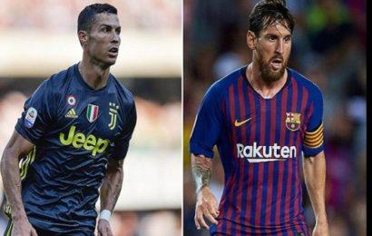 Rivalité Lionel Messi-Cristiano Ronaldo: Ernesto Valverde donne son avis