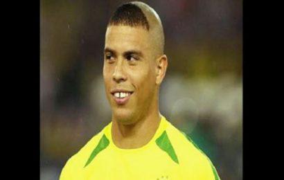 Voici pourquoi de nombreux footballeurs brésiliens n'utilisent qu'un seul nom