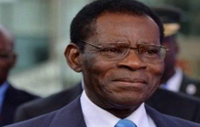 """Guinée Équatoriale: Obiang Nguéma """"met fin"""" au franc CFA"""