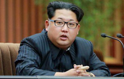 Sécurité: la Corée du Nord poursuit secrètement son programme nucléaire