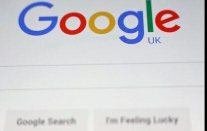 Indonésie: Le gouvernement interdit définitivement les images pornos sur Google
