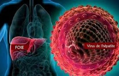 Santé: Comprendre l'hépatite B [ Symptômes, traitement, prévention ]