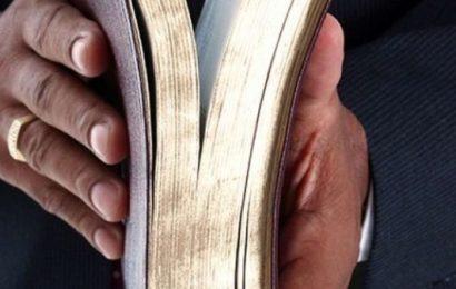 Kenya: Un pasteur viole une femme en prétendant chasser des démons