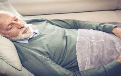 5 raisons étonnantes pour lesquelles les gens meurent dans leur sommeil