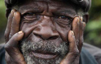 Vieillissement: Des chercheurs ont réussi à «rajeunir» des cellules humaines