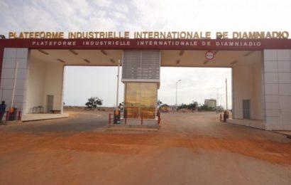 L'émergence au Sénégal en question – Décryptage