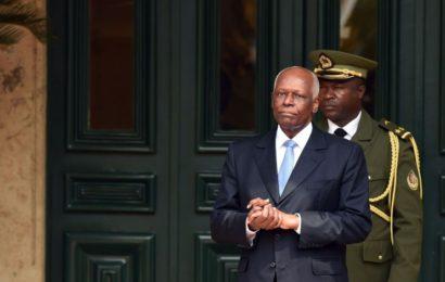 Angola: Après 4 décennies de règne, Jose Eduardo Dos Santos cède la présidence du parti au pouvoir