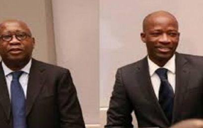 Libération provisoire de Gbagbo: Le verdict sera connu à cette date