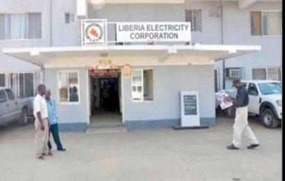 Liberia : Environ 60% de l'électricité volée par an