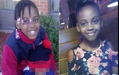 États-Unis : Victime de racisme, une fille de 9 ans se suicide (photos)