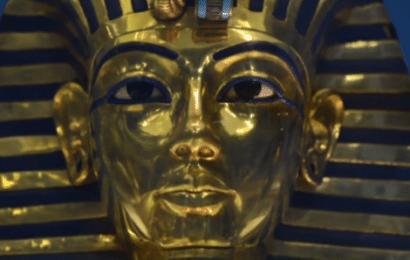 Qui était Toutânkhamon, le plus célèbre des pharaons ?