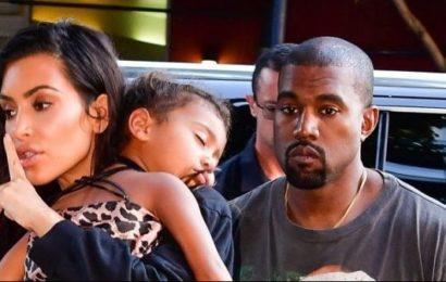 Kim : Prise de panique pour sa fillette, elle prend une importante décision