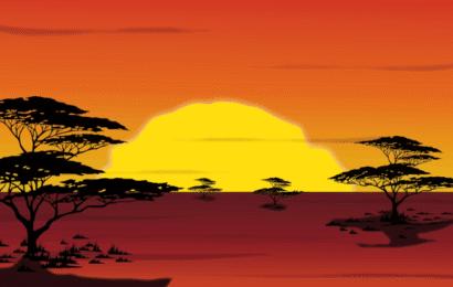 Migration en Afrique : « Laissez-nous circuler sur notre continent », le cri de cœur des OSC