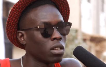 Faux billet: Les larmes de Ngaaka et les 50 millions de l'Etat