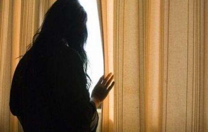 Dubaï : Une fille de 13 ans contrainte de se prostituer couchait avec 11 hommes par jour