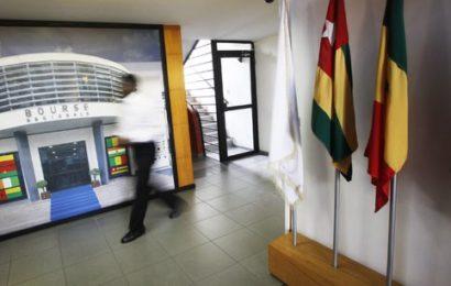 Marchés financiers : vers une interconnexion des bourses africaines