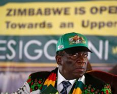 Le Zimbabwe licencie plus de 3 000 fonctionnaires