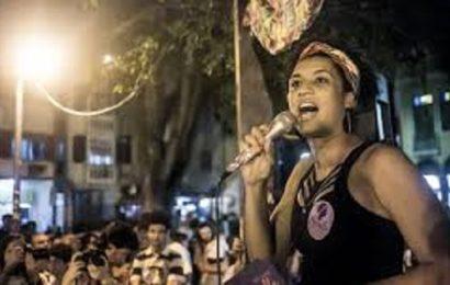 Brésil: La politicienne montante Marielle Franco serait décédée lors d'un assassinat ciblé à Rio