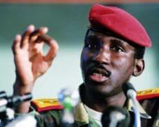 20 faits surprenants à propos de Thomas Sankara