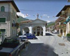 Italie : Une ville avec une population en baisse offre 9 000 euros aux nouveaux arrivants