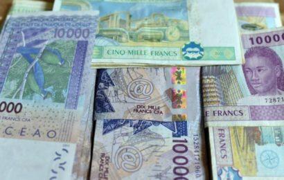 Mali: un forum contre le franc CFA au lendemain de la déclaration d'Alassane Ouattara