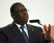 Sénégal : débat inédit entre les candidats à la présidentielle… sans Macky Sall