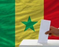 Présidentielle 2019: 6 683 043 électeurs attendus aux urnes le 24 février 2019