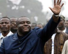 RDC : Jean-Pierre Bemba et Joseph Kabila ensemble contre Félix Tshisekedi