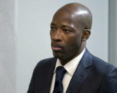 CPI: Charles Blé Goudé refuse deux pays candidats pour l'accueillir sur leur sol