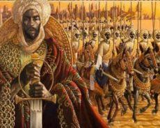 Découvrez l'histoire de Mansa Mousa, l'homme le plus riche de tous les temps