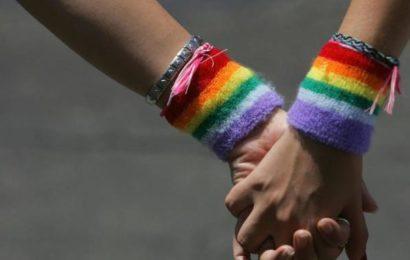 Mauritanie: Une République islamique et havre de paix pour homosexuels