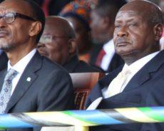 Cinq choses à savoir sur l'impasse actuelle entre l'Ouganda et le Rwanda