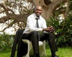 """Ousmane Sonko : """"Macky Sall ne mérite pas d'être reconnu comme vainqueur"""""""